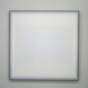 9 P Kesselmart Pale Screen s9