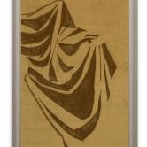 8 D Svensson San Francesco dona il mantello a un povero (Giotto)