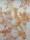 Eva Beierheimer 0002 Composition Orange #30