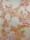 Eva Beierheimer 0003 Composition Orange#22