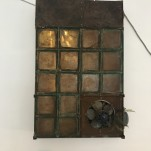 Källarfönstret 1