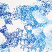 0001 composition blue#10 copy