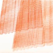 00158 Quaestio IIb Orange (b) copy
