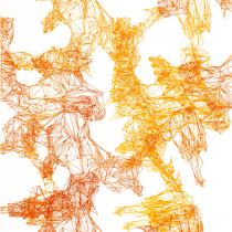 0002 Composition Orange #30 copy