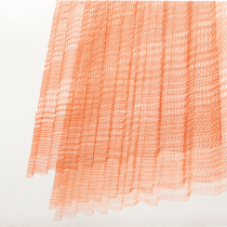 00157 Quaestion IIb Orange (a) copy