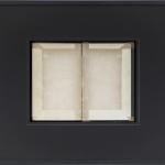 2 Stories 48x42cm