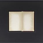 4 Stories 46x40cm