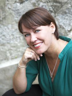 Ulrika Hederberg