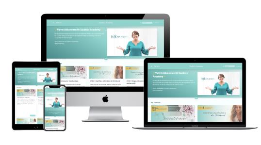 gratis minikurs hur du skapar din webbkurs