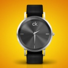watch_dribbble_debute