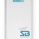 BrandfiltSB 2017 hemsida