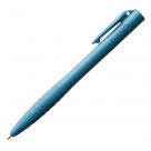 Detekterbar penna - Detekterbar penna med fast spets