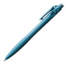 Detekterbar penna - Detekterbar penna med indragbar spets
