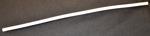 Teststav slang 300 mm