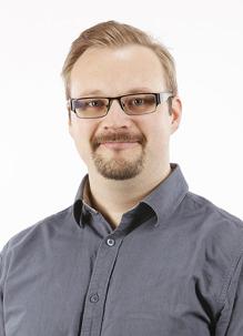 Anders Emanuelsson
