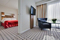 radisson-blu-scandinavia-hotel-copenhagen-guest-room