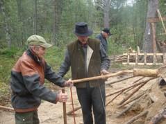 KolarGösta  och Pål