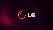 LG priser