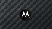 Motorola priser