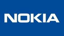 Nokia priser