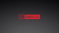 OnePlus priser