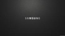 Samsung priser