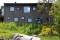 Nybyggnad villa, Tyresö