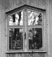 Specialritat fönster