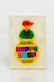 Happy Soap Lego - Happy Soap Lego