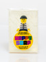 Happy Soap Lego
