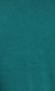Kofta dark aqua V-ringad