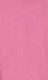 Kofta rosebloom V-ringad