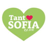 Presentkort Tant Sofia