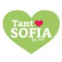 Presentkort Tant Sofia - 300 kr