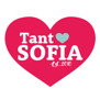 Presentkort Tant Sofia - 500 kr