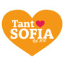 Presentkort Tant Sofia - 1000 kr
