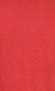 Kofta Pink Coral V-ringad