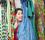 Tant Sofia-färgglad inredning och gladsnygga kläder