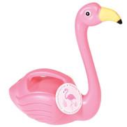 Vattenkanna Flamingo