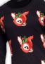 Bambilicious tröja, Margot - XS