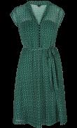 Emmy Waikiki green