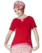 Albertas blouse, duMilde