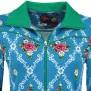 Dress Sporty Gardenia, Tante Betsy