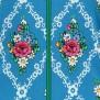 Dress Sporty Gardenia, Tante Betsy - L