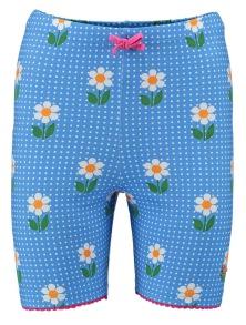 Knickers Daisy blue, Tante Betsy - S