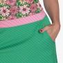 Lucky Hips, Margot - XXL