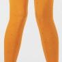 Orangerella, Margot
