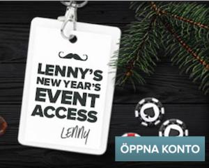 Gå till SuperLennys kalender