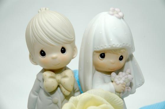 Ett bröllopstal blir till 2 – bakom kulisserna hos en talskrivare ur retorikbloggen