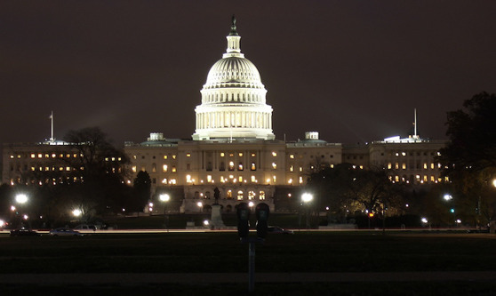 Obamas State of the union retorikanalys 2014 ur Retorikbloggen